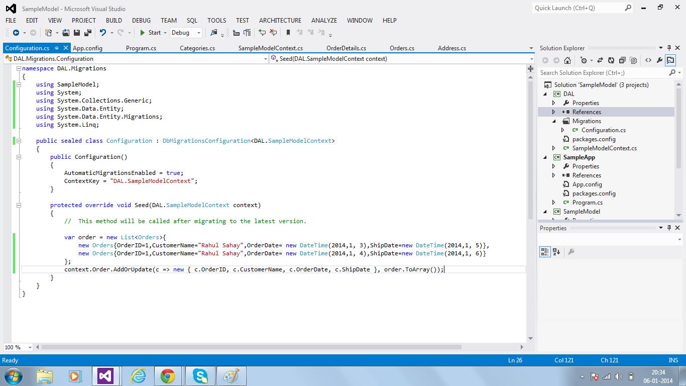 Code1st_21