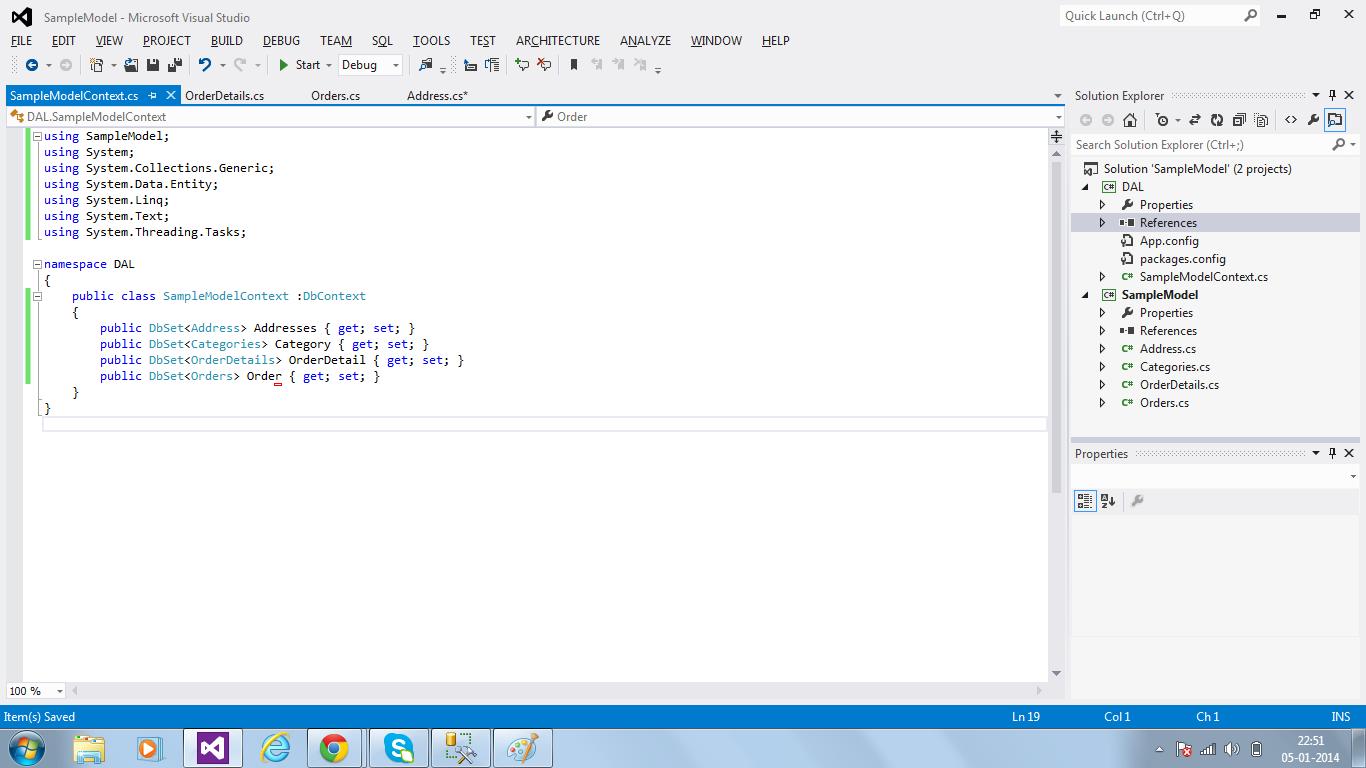 Code1st_9th