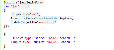 how to fix div position on scroll