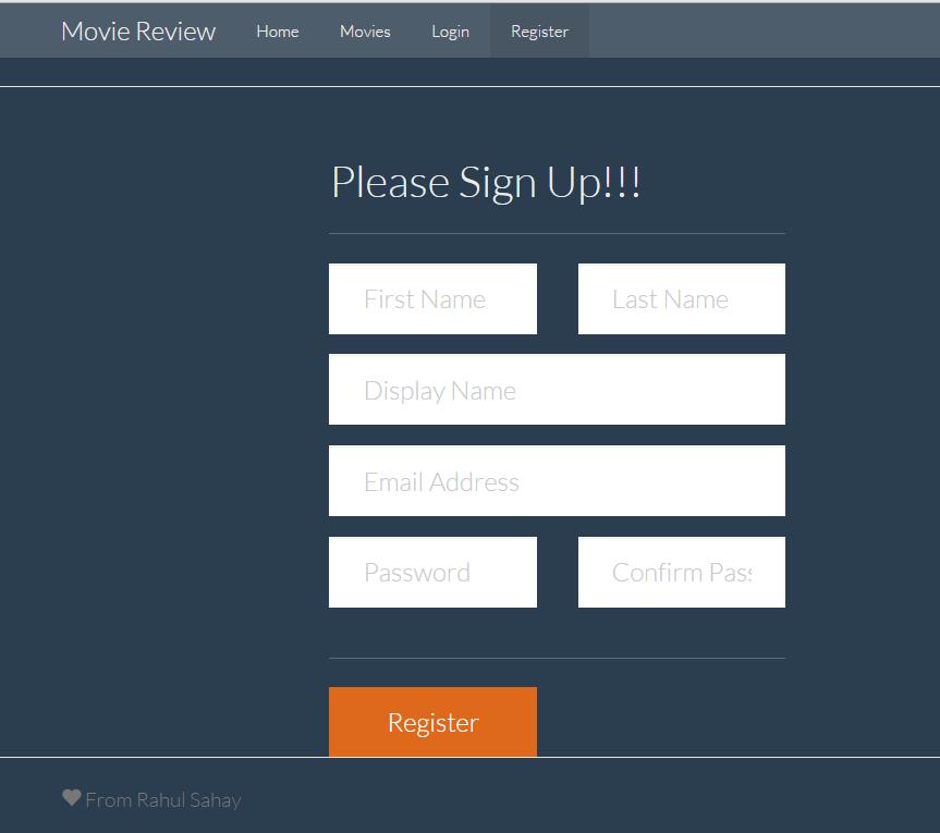register_adv