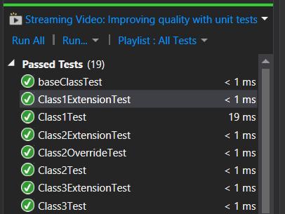 Passed_Tests
