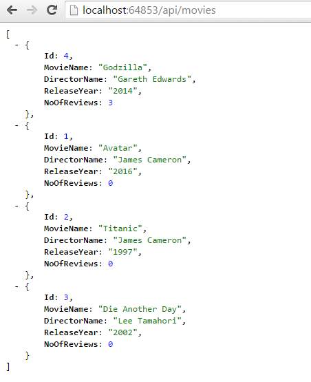 Lazy Loading is Missing in Entity Framework 7